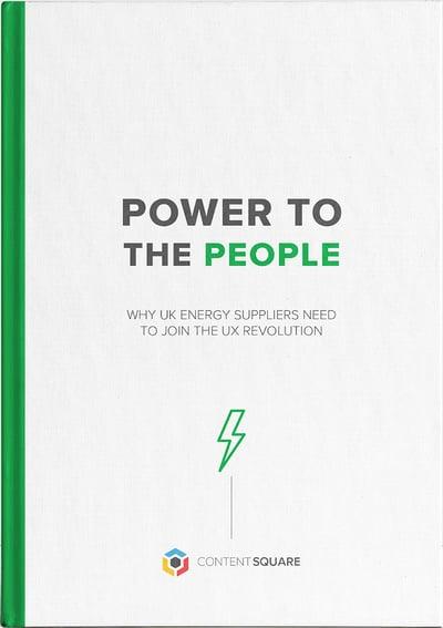 Energy_Report_Social_Media_140318-BOOK.png