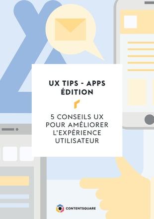UXTips-FR-Booklet-V6_Page_01