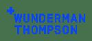 Wunderman_thompson_logo