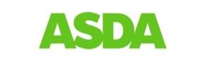 asda-1