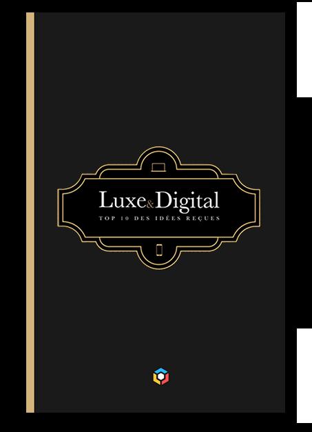 big-bookluxe.png