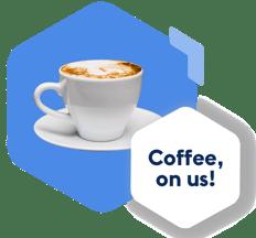 coffee-ux-audit