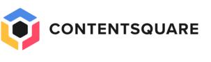 contentsquare-logo-