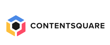 contentsquare_logo--1