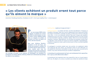 cx-circle-hors-serie-magazine-preview-1 (1)