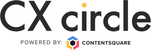 cx-circle-logo-new