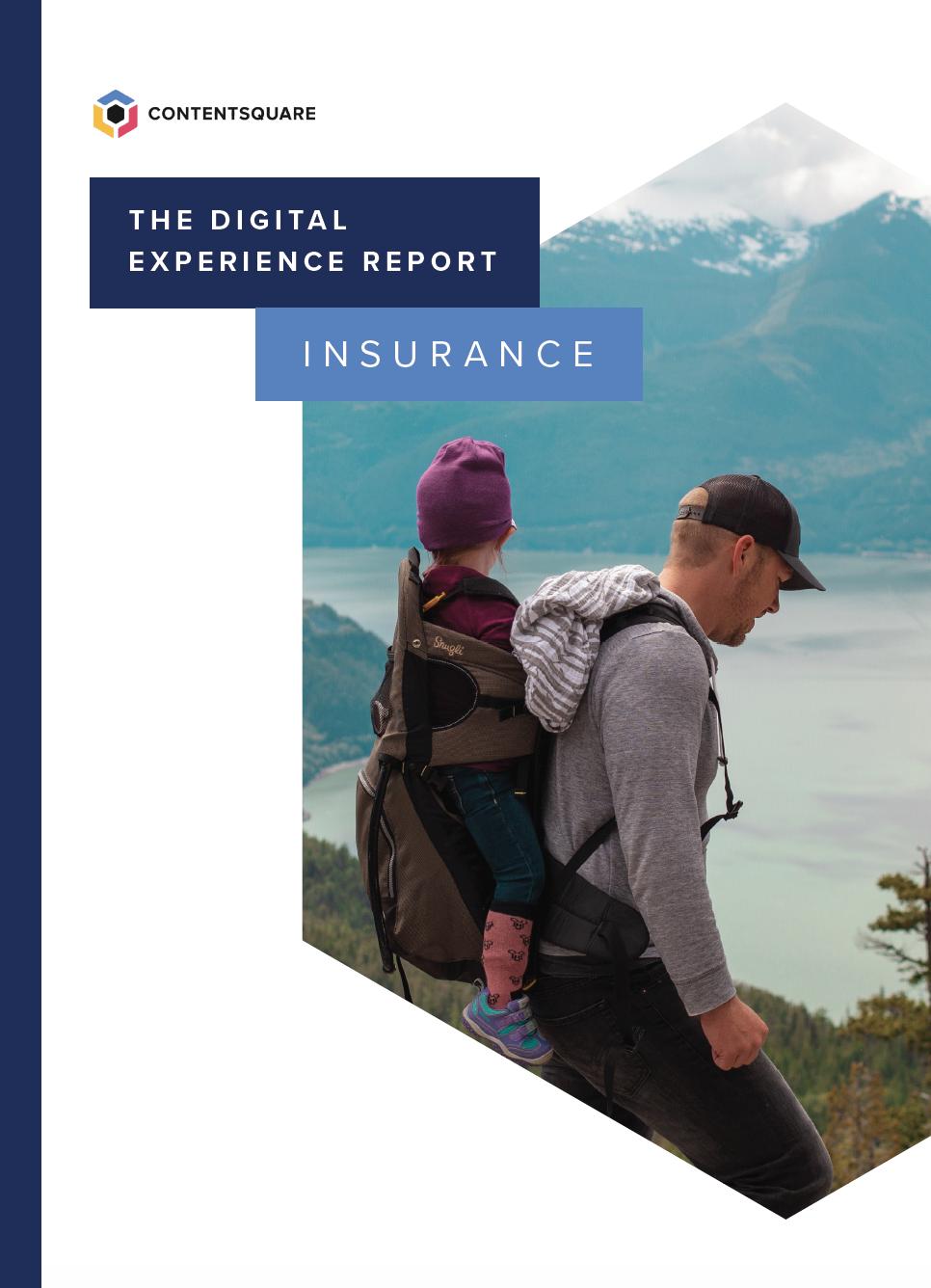 digital-report-insurrance