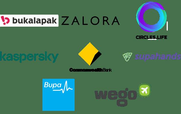 director-labs-logos copy