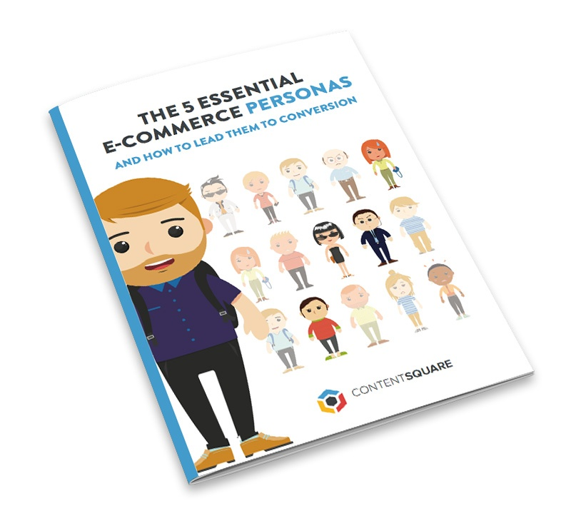 Cover The 5 Essential ecommerce personas.jpg