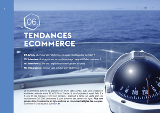 ecommerce-CX-circle-magazine