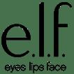 elf_Cosmetics_logo