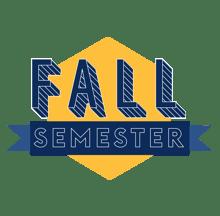 fall semester logo-04