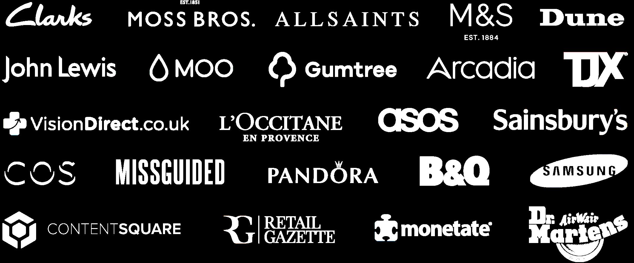 future-retail-logos-WHITE-NEW