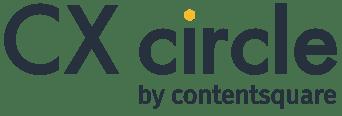 https___app.unbounce.com_publish_assets_1aeeac07-9c22-4cac-a2a3-e9a0245d8adb_1797f3f2-cxcircle-logo-32_0t90c40ox08i028020001
