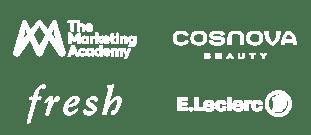 image (1)-3