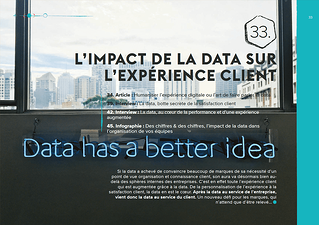 impact-data-CX-circle-magazine