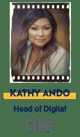 kathy-a