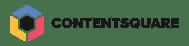 logo-CS-sept18-blanc-CMYK
