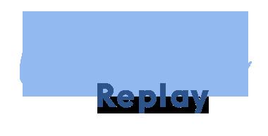 logo-WebinarREPLAY-blue