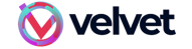 logo-velvet_couleur_720