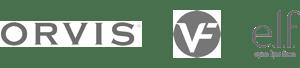 logos-gray