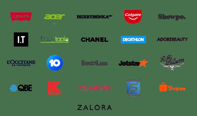 logos-innovation-labs copy-1