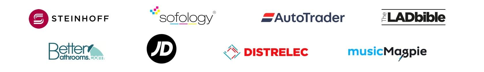 manchester-logos