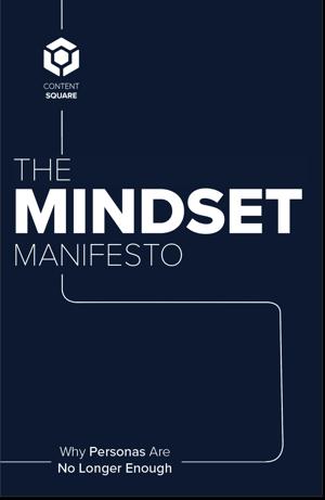 mindset_manifesto
