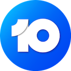 network ten logo-1