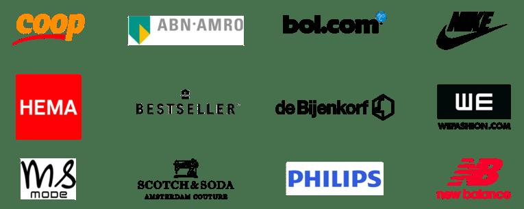 nl-power-hour-logos