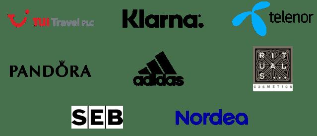 nordic-logo-dump