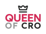 queenofcroab