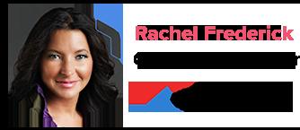 rachel_FINAL