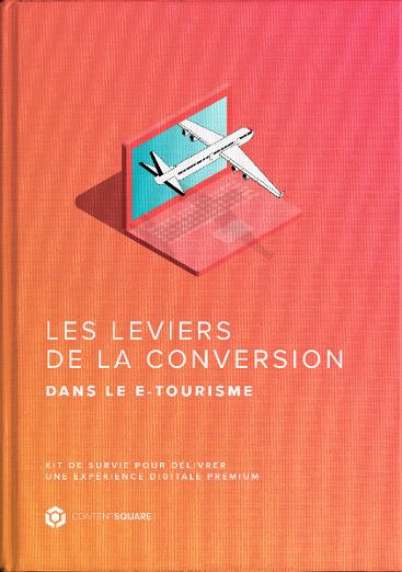 Book_Cover_Etourisme_LP.png