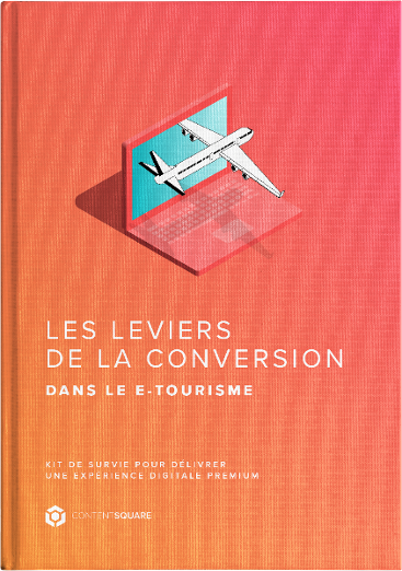 Book_Cover_Etourisme_LP.png