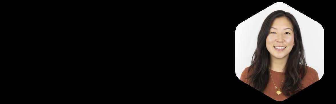 speaker graphic (2)