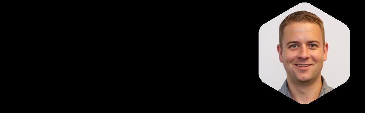 speaker graphic (3)