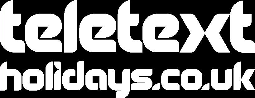 teletext-white