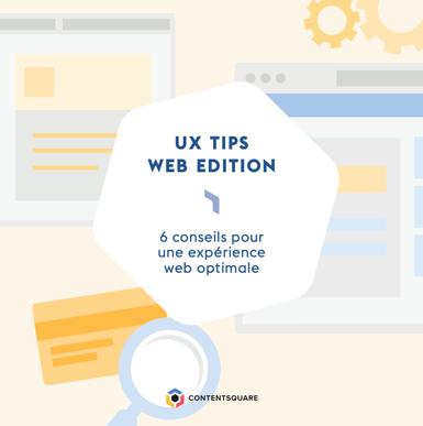 ux-tips-web-edition-Contentsquare