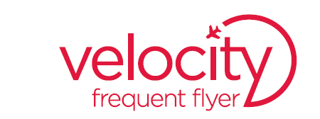 velocity-frequent-flyer