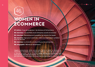 women-ecommerce-CX-circle-magazine