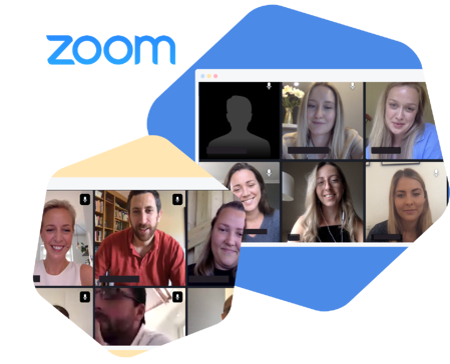 zoom-director-1