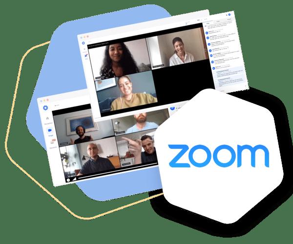 zoom-visual
