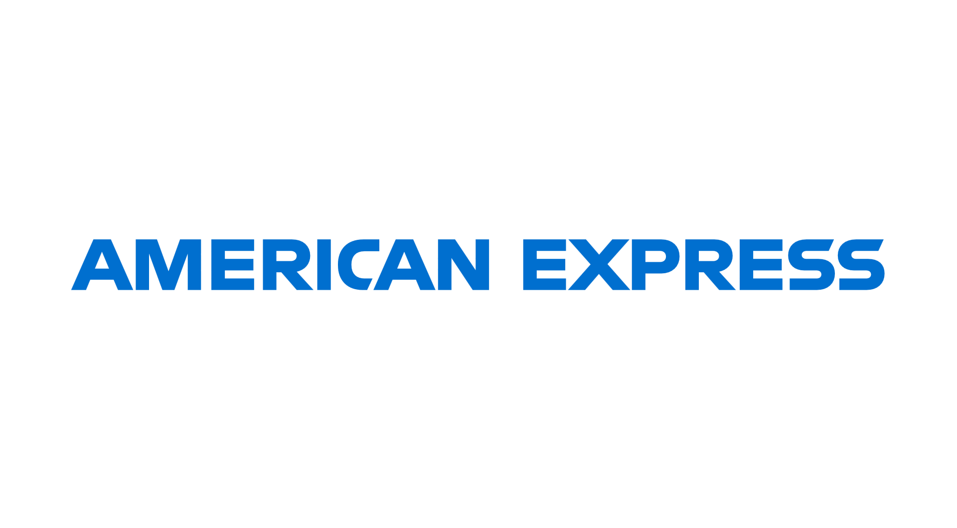 American-Express-Logotype-Single-Line (1)