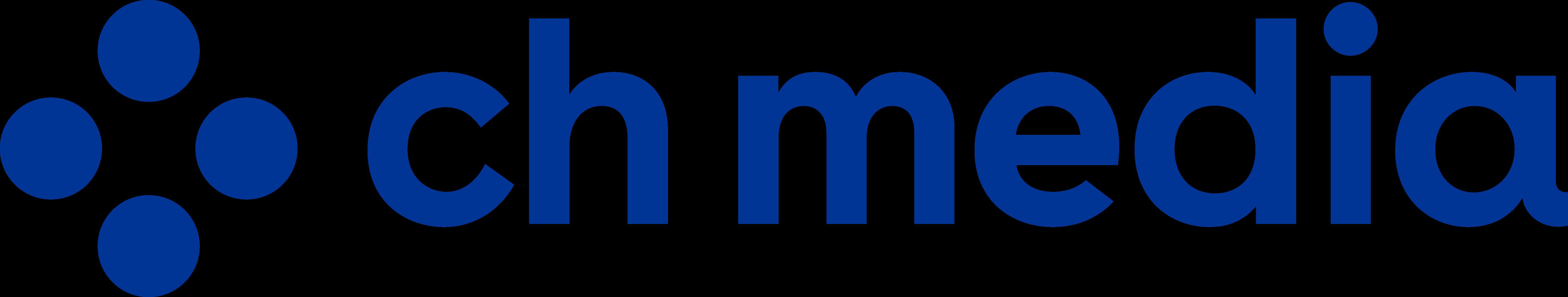 CH_Media_Logo_RGB_Blau