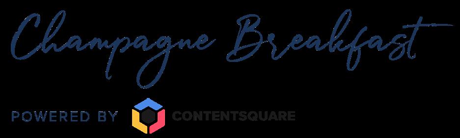 Champagne-Breakfast-Contentsquare-Logo-1