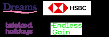 DREAMS-HSBC-TELETEXT-1