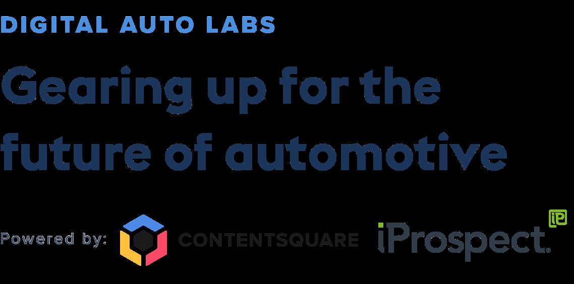 Digital_Auto_Labs_Title
