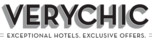 logo_color3.png