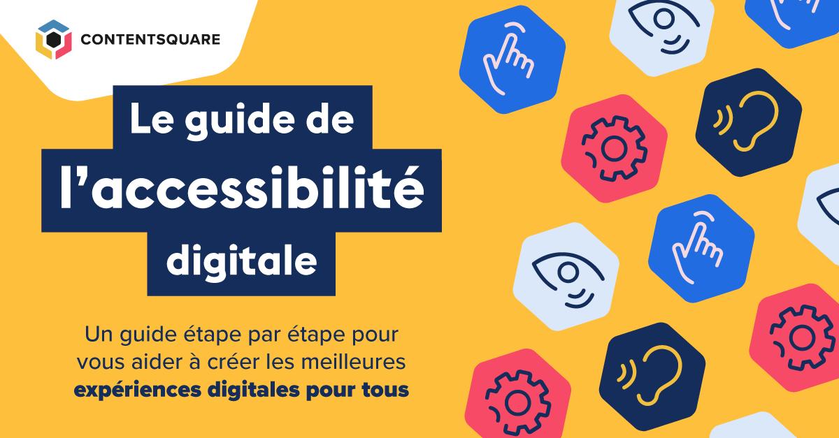 Guide-accessibilité-Numérique